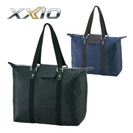 ダンロップ日本正規品 XXIO(ゼクシオ) スポーツ バッグ 2020新製品 トート「GGF-B6008」 【あす楽対応】