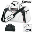 2016モデルダンロップ日本正規品SRIXON(スリクソン)スポーツバッグGGB−S111【あす楽対応】