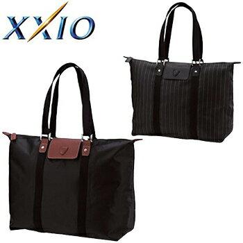 ダンロップ日本正規品XXIO(ゼクシオ)スポーツバッグ(ボストンバッグ)GGF−B5005