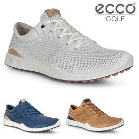 ECCO(エコー)日本正規品 S-LITE(エスライト) メンズモデル スパイクレスゴルフシューズ 2020モデル 「151904」 【あす楽対応】