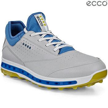 ECCO(エコー)日本正規品COOLGOLFPRO18MensGTXメンズモデルスパイクレスゴルフシューズ2018モデル「155314」【あす楽対応】