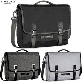 TIMBUK2(ティンバックツー)日本正規品 The Closer Case(クローザーケース) ブリーフケース ビジネスバッグ Mサイズ 「1810-4」 【あす楽対応】