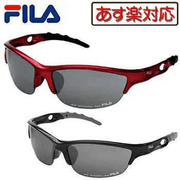 FILAGOLF(フィラゴルフ)スポーツサングラスSF8826J【あす楽対応】