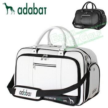 2016モデルadabat(アダバット)ボストンバッグ「ABB293」【あす楽対応】