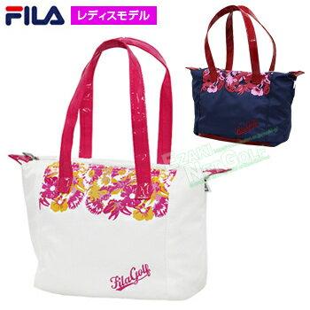 2016モデルFILA(フィラ)カートバッグ(ポーチ)レディース「FIZ104」【あす楽対応】