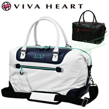 2016モデルVIVA HEART(ビバハート)ボストンバッグ「VHB018」【あす楽対応】