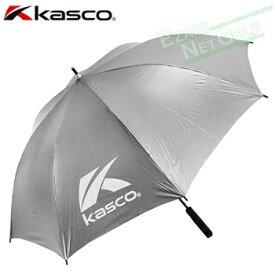 キャスコ晴雨兼用軽量ワンタッチ傘「SBU−023」【あす楽対応】