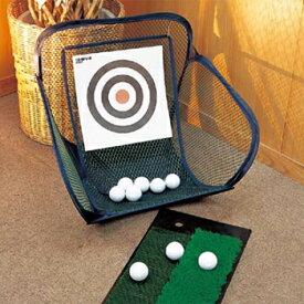 ダイヤゴルフ日本正規品 アプローチ練習3点セット「ゴルフ練習用品」