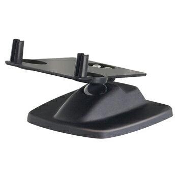 ユピテル ATLSヘッドスピードテスターゴルフスイングトレーナー用角度調整ブラケットOP−A009【あす楽対応】