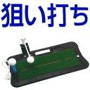 ダイヤコーポレーションナチュラルショットX「狙い打ち」 TR−427「ゴルフ練習用品」【あす楽対応】