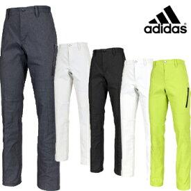 adidas Golf アディダスゴルフ日本正規品 秋冬ウエア エクストラストレッチパンツ CCP69 【あす楽対応】