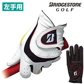 BRIDGESTONEGOLFブリヂストン日本正規品SOFTGRIP全天候型ゴルフグローブGLG44J「左手用」【あす楽対応】