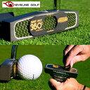 EYELINE GOLF(アイラインゴルフ) SWEET SPOT 360(スイートスポット360) 3個入り 「ELG-SS31」 「ゴルフパター練習用品…