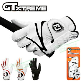 【【最大3300円OFFクーポン】】FOOTJOY(フットジョイ)日本正規品 GT XTREME(エクストリーム) メンズ ゴルフグローブ(左手用) 「FGGT16」 【あす楽対応】