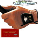 【【最大4400円OFFクーポン】】Just Fit System(ジャストフィットシステム)究極のフィット感オーダーメイドゴルフ…