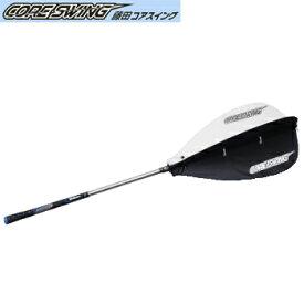 Tabata(タバタ)日本正規品 CORE SWING藤田コアスイング 「GV-0233」 「ゴルフスイング練習用品」 【あす楽対応】