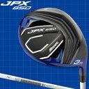 2015モデルMIZUNO(ミズノ)日本正規品JPX850 フェアウェイウッドオロチカーボンシャフト【あす楽対応】