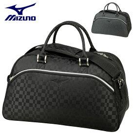 MIZUNO(ミズノ)日本正規品 Jacquard ボストンバッグ 2020モデル 「5LJB200200」 【あす楽対応】