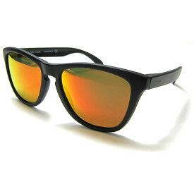 NAUTICA(ノーティカ) ミラー偏光レンズ サングラス 「N2601SPAF」 【あす楽対応】