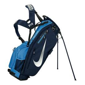 NIKEGOLF(ナイキゴルフ)日本正規品 エアスポーツ ゴルフバッグ スタンドバッグ 2020モデル 「GF3002 (412)」 【あす楽対応】