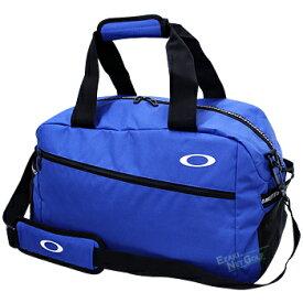 【【最大15000円OFFクーポン】】【新色追加】 OAKLEY(オークリー)日本正規品 BG BOSTON BAG 12.0 (ビッグボストンバッグ12.0) 2019モデル 「921408JP」 【あす楽対応】