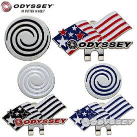 Odyssey(オデッセイ)日本正規品 Flag Marker 19 JM(フラッグマーカー19JM) 2019新製品 【あす楽対応】