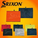 2017新製品ダンロップ日本正規品SRIXON(スリクソン)フリース ボア素材 ネックウォーマー「SMG7770」【あす楽対応】