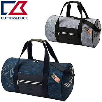 2017新製品CUTTER&BUCKカッターアンドバック日本正規品ボストンバッグCQM2106【あす楽対応】