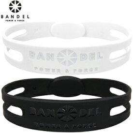 【【最大3300円OFFクーポン】】BANDEL(バンデル)日本正規品 BANDEL bracelet バンデルブレスレット