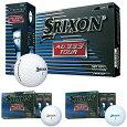 ダンロップ日本正規品SRIXON(スリクソン)AD333TOUR2018新製品ゴルフボール1ダース(12個入)「SNAD333T」【あす楽対応】