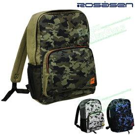 【【最大3300円OFFクーポン】】ROSASEN(ロサーセン) リュック 「RSR003」 【あす楽対応】