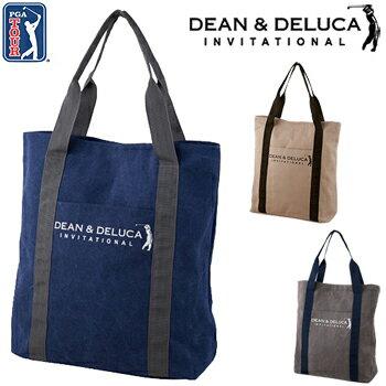 ダイヤコーポレーション US PGA TOUR (DEAN&DELUCA Invitational) トートバッグ 3022 2018モデル 「BB-3022」【あす楽対応】
