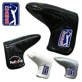 【【最大3888円OFFクーポン】】ダイヤゴルフ日本正規品 US PGA TOUR パターカバー 3012 ピンタイプ マグネット式 「PC-3012」【あす楽対応】