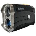 ShotNavi(ショットナビ)日本正規品 Laser Sniper X1 (レーザースナイパーエックスワン) 「ゴルフ用レーザー距離計」 …
