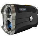 【【最大3000円OFFクーポン】】Shot Navi(ショットナビ) Laser Sniper X1 (レーザースナイパーエックスワン) 2018モデル 「レーザー距離計」【あす楽対応】