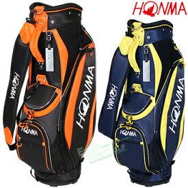 【新色追加】 HONMA GOLF(本間ゴルフ) 日本正規品 コンパクトスポーツモデル キャディバッグ 「CB-1732」【あす楽対応】