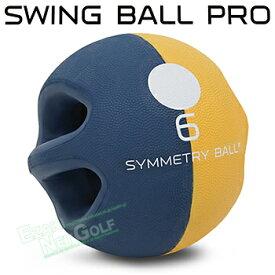 YAMANIGOLF(ヤマニゴルフ)SWING BALL PRO(スイングボールプロ)「TRMGNT30」【あす楽対応】