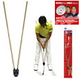DAIYAGOLF(ダイヤゴルフ)ダイヤコーポレーション日本正規品ダイヤプロパットアーム4652019モデル「TR-465」「ゴルフパター練習用品」【あす楽対応】