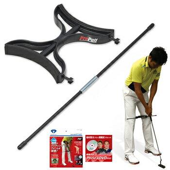 DAIYAGOLF(ダイヤゴルフ)ダイヤコーポレーション日本正規品ダイヤプロパットレッグ4662019モデル「TR-466」「ゴルフパター練習用品」【あす楽対応】