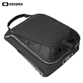 【【最大3000円OFFクーポン】】OGIO(オジオ)日本正規品 Shoester JM シューズケース 2019モデル【あす楽対応】