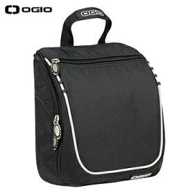 OGIO(オジオ)日本正規品 DOPPLER(ドップラー) DOP KIT JM トラベルキット 2019モデル 「611901」 【あす楽対応】