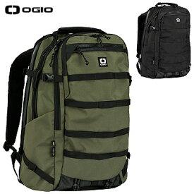OGIO(オジオ)日本正規品 ALPHA CORE CONVOY 525 BACKPACK 19 JM バックパック 2019モデル【あす楽対応】