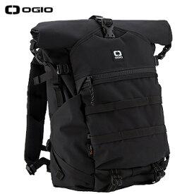 OGIO(オジオ)日本正規品 ALPHA CORE CONVOY 525R BACKPACK 19 JM バックパック 2019モデル【あす楽対応】