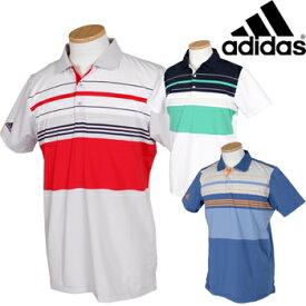 d0796b60cb7ccd 【【最大3000円OFFクーポン】】adidas Golf アディダスゴルフ 春夏ウエア