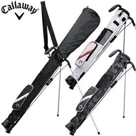 Callaway(キャロウェイ)日本正規品 Sport Stand Club Case 19JM (スポーツスタンドクラブケース19JM) 2019モデル 【あす楽対応】