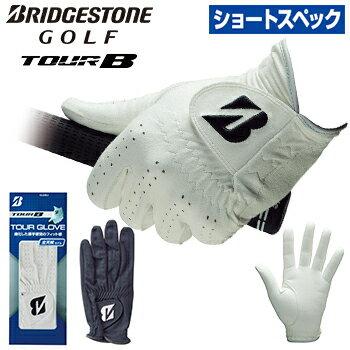 BRIDGESTONEGOLFブリヂストンゴルフ日本正規品TOURBTOURGLOVEツアーゴルフグローブ2019新製品ショートスペック全天候型「左手用」「GLG92J」【あす楽対応】