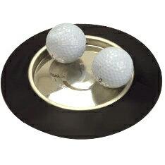 RYOMAゴルフ上手くなるカップ