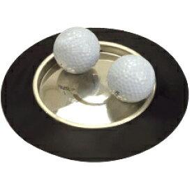 RYOMAゴルフ 上手くなるカップ「室内 練習でスコアUP」【あす楽対応】