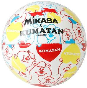 ミカサ(MIKASA) MIKASA&KUMATANバスケット WCJKU-B1.5-MC