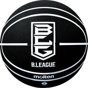 モルテン(Molten) Bリーグバスケットボール
